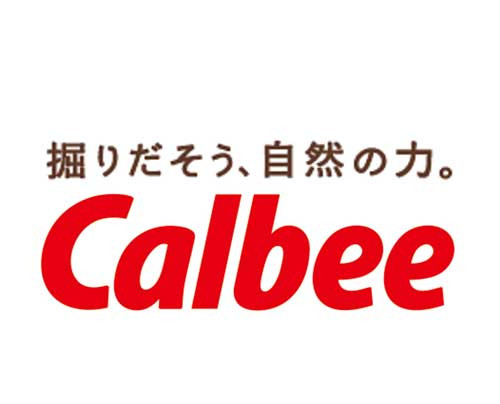Calbee