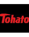 Tohato