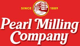 Pearl Milling Company - Aunt Jemima